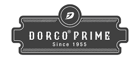 DORCO WORLDWIDE