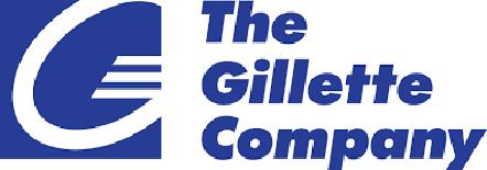 Gillette Россия