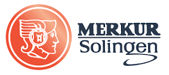 Welcome to Merkur Stahlwaren Solingen