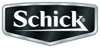 Welcome to Schick.com