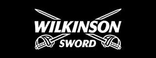 Wilkinson Sword UK